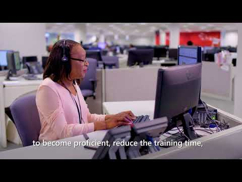 Macy's uses AI-driven virtual agent to transform customer service
