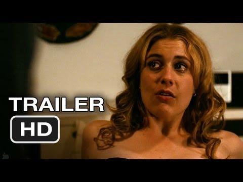 Trailer do filme Lola