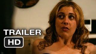 Lola Versus Official Trailer #1 - Greta Gerwig Movie (2012) HD