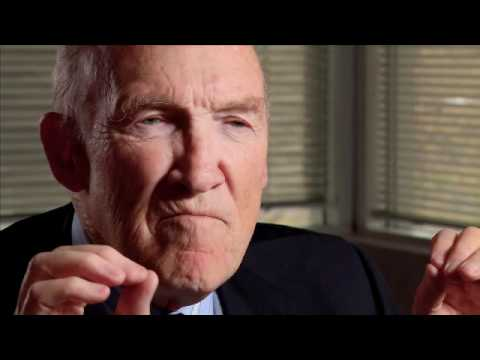 Alan Simpson - Patriocracy - Zealots