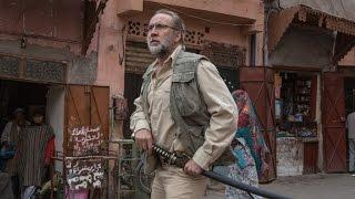 «Миссия: Неадекватна». Русский трейлер (в кино с 15 декабря).