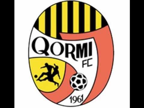 Qormi Fc - Innu Qormi FC