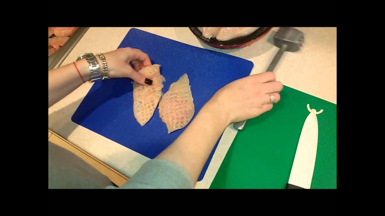 Пластиковые производство листового линия - YouTube