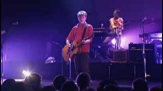 Neil Finn & Friends - Loose Tongue (Live from 7 Worlds Collide)