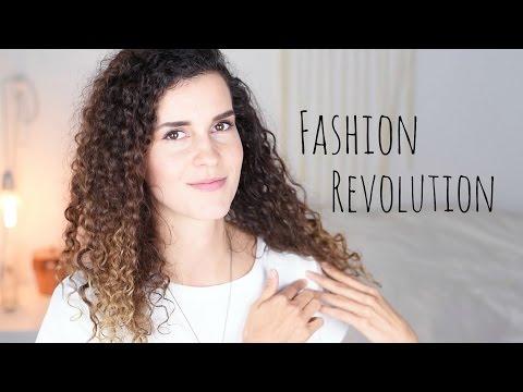 HAULTERNATIVE / Fashion Revolution Week / Zoella Inspired (Spring Clothing Haul)