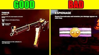 3 GOOD Things, 3 BAD Things about COD WW2   Chaos