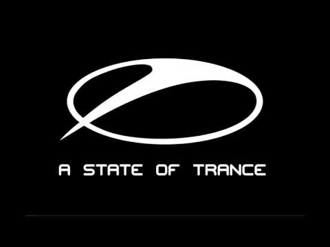 Armin van Buuren - A State Of Trance 384  (Yearmix 2008)