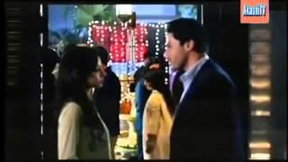 Telefilm Dil Mera Dhadkan Teri   PAkistani Tele Film 201501h37m24s 01h38m38s