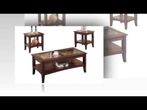 Poundex Coffee Table.Poundex Coffee Table Dining Table