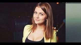 Дом 2 последняя серия Уверенной походкой Анна Кручинина зашла в ворота 06.12.15