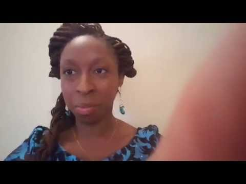 Nigeria Trip Part 2
