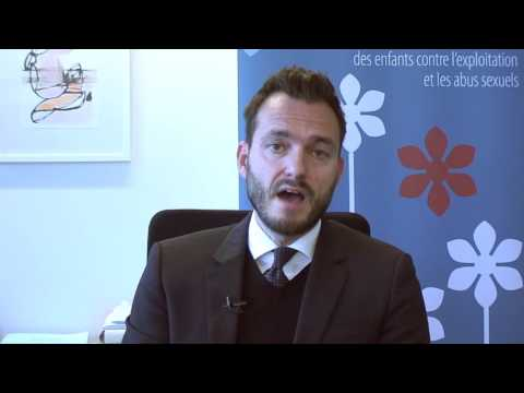 Video statement by Mr Robert Spano, Judge, European Court of Human Rights (in Icelandic)