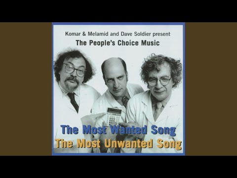 The Most Unwanted Song