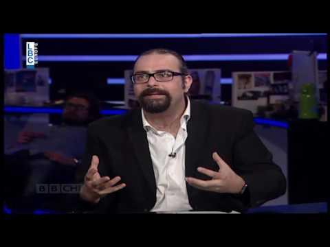 BBCHI  - Episode 28 -  بالتفاصيل ما هو قانون التأهيلي ومن يحرض على الطائفية!؟