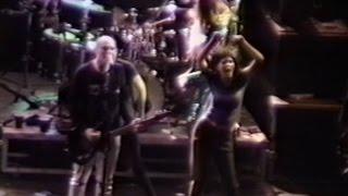 Smashing Pumpkins - 10/1/96 - Milwaukee, WI - [Reworked/TaperAudio/60fps] - Bradley Center
