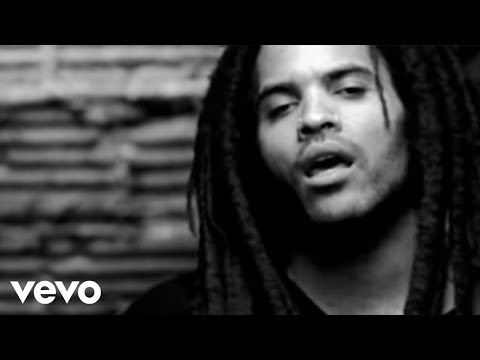 Mix - Lenny Kravitz - Can't Get You Off My Mind