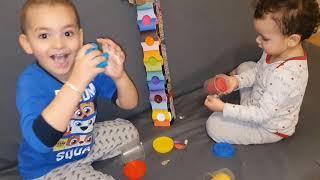 kids play funny videos kids boys