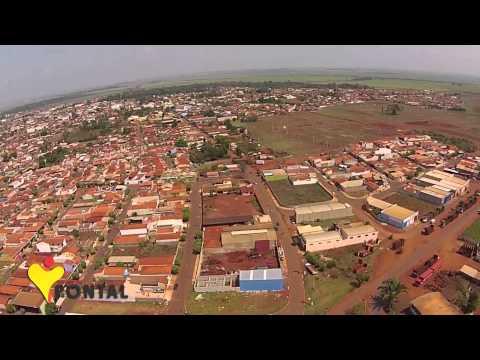 Pontal São Paulo fonte: i.ytimg.com
