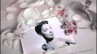 Watch Carmen Mcrae How Long Has This Been Going On video