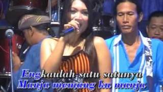 Om New METRO - MANJA - Lala Ivankha [karaoke]