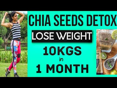 DIET For WEIGHT LOSS    LOSE 10 Kgs In 1 Month