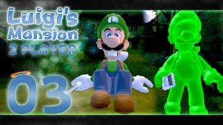 luigis-mansion-3ds-part-3-where-is-mario-2-player