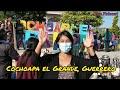 Video de Cochoapa el Grande