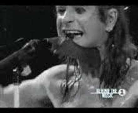 rockero de locura from YouTube · Duration:  43 seconds