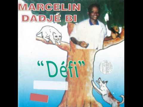 Marcelin Dadjé Bi - Dind