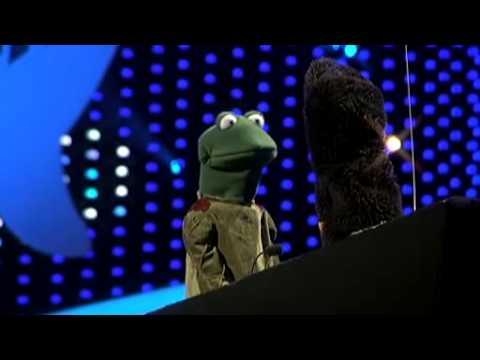 René Marik - Froschn - Live Comedy Video.mp4