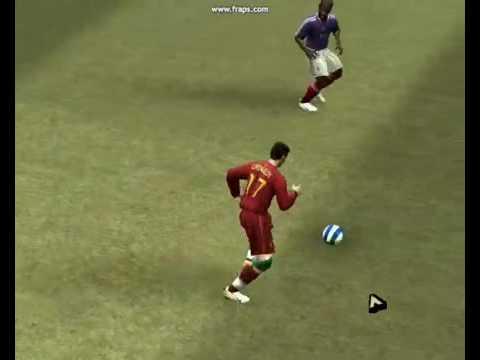 Как скачать fifa 07 без торрента