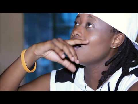 PyStorm ft D Nice X Motlha Official Music Video1