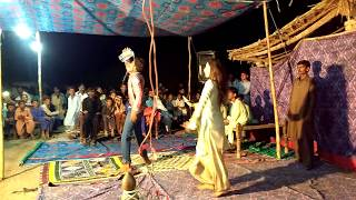 Download Video Sindhi Mujra [ stage darma ] Naked dance MP3 3GP MP4