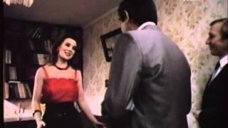 """Фитиль """"Экспресс-интим"""" (1993) смотреть онлайн"""