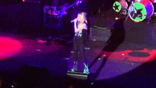 Video Avril Lavigne - Complicated Live in Rio de Janeiro 2011 download MP3, 3GP, MP4, WEBM, AVI, FLV Agustus 2018
