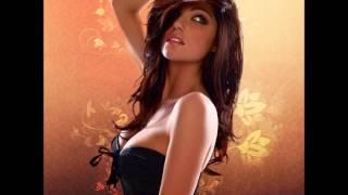 Serge Devant Feat Hadley Dice Mario Larrea Remix