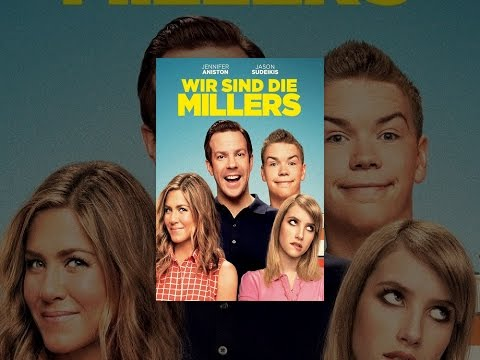 Mark Kermode reviews We're the Millers from YouTube · Duration:  3 minutes 44 seconds
