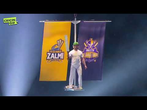 flag raising opening ceremony of psl 3