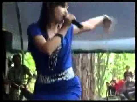 Monata Kangen Band Jangan Bertengkar Lagi   YouTube