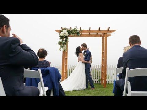 Project #3 - DIY Wedding Arbor