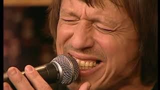 Олег Скобля - Московский концерт (23.04.2009) (Real HD)