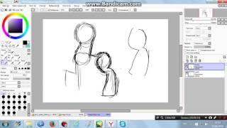 Уроки анатомии #1