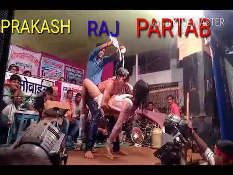Bani hum nahi lage shameful se Avatar a Sakhi Saiya Temple seen you 2018 Bhojpuri songs remix