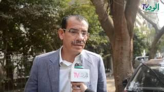 مواطنون عن إلغاء الدعم لأصحاب رواتب 1500 جنيه: