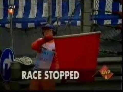 Download Formula 1 1998 season preview