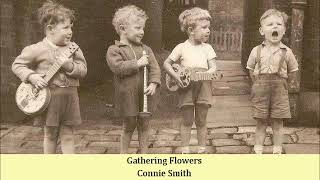 Gathering Flowers   Connie Smith YouTube Videos