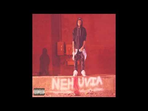 Bishop Nehru   Nehruvia Full Album