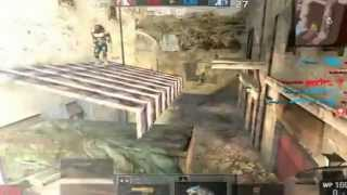 Video WolfTeam iPerverS xD 2012 HD   YouTube download MP3, 3GP, MP4, WEBM, AVI, FLV Desember 2017