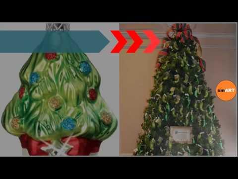 german ornaments cheap christmas tree ornaments - Cheap Christmas Tree