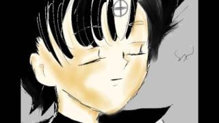 Foreordained Destiny Fuuma becomes Sailor Earth